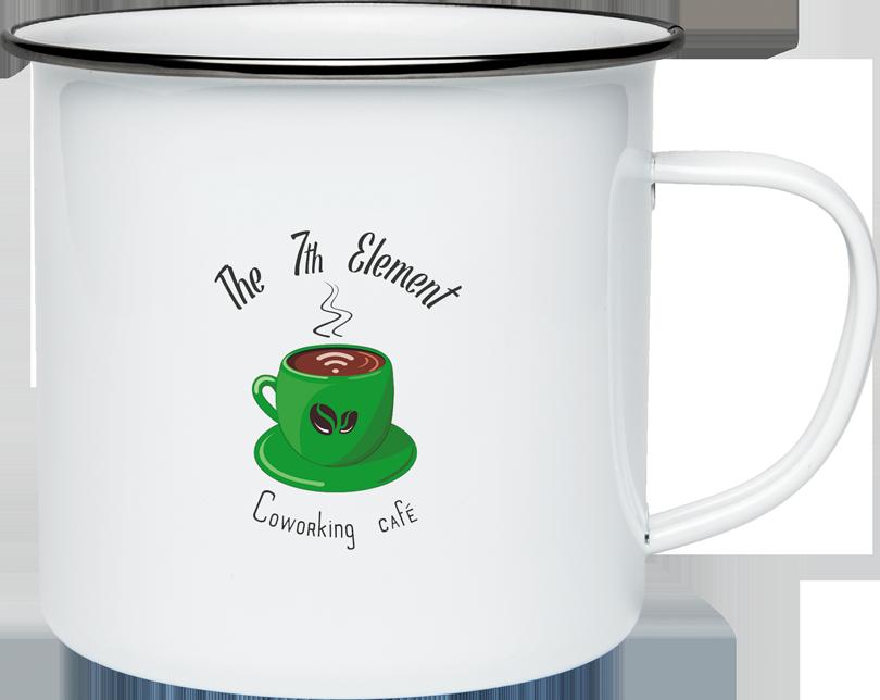 mug the 7th element